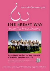 The Breast Way